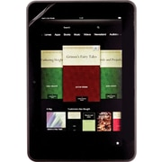 M-Edge Screen Protector for Kindle Fire HDX 7""