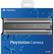 PlayStation4 Cameras