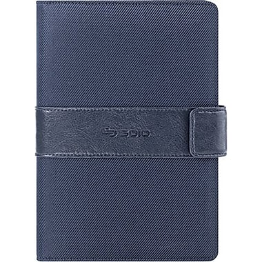 Solo 7in. Universal Fit Case, Blue
