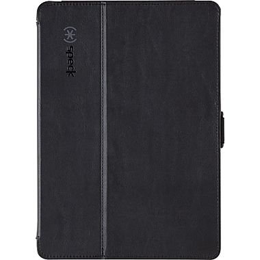 Speck iPad Air Folio Case, Black