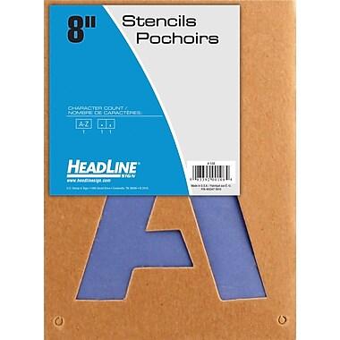 HeadLine® 8
