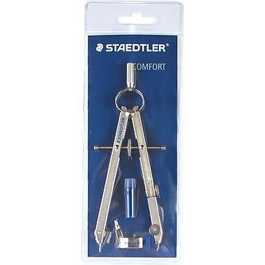 Staedtler® Mars® Bow Compass