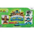 Blizzard Inc. Skylanders Swap Start  Pack, Wii