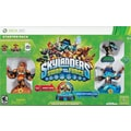 Blizzard Inc. Skylanders Swap Force Starter Pack, Xbox 360