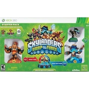 Skylanders SWAP Force Starter Pack Xbox 360