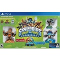 Blizzard Inc. Skylanders Swap Force Starter Pack, PlayStation 4