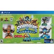 Blizzard Inc. Skylanders Swap Force Starter Pack, PlayStation 4