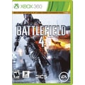 Battlefield 4 Limited Edition, Xbox 360