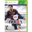 FIFA Soccer 14, Xbox 360