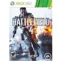 Battlefield 4, Xbox 360