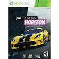 Microsoft Xbox Forza Horizon Limited Edition, Xbox 360