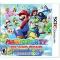Mario Party Island Tour, Nintendo 3DS