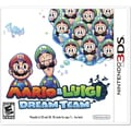 Mario Luigi Dream Team, Nintendo 3DS