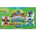 Blizzard Inc. Skylanders Swap Force Starter Pack, Nintendo Wii U