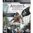 Assassins Creed  IV Black Flag, PlayStation 3