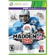 Madden NFL 25, Xbox 360