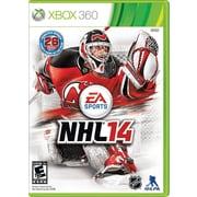 NHL 14, Xbox 360