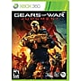 Gears of War: Judgment, Xbox 360