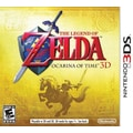 The Legend of Zelda, Nintendo DS