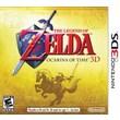 The Legend of Zelda, Nintendo DS