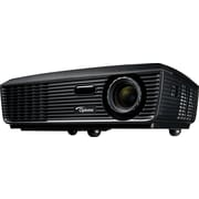 Optoma DW326e WXGA multimedia projector