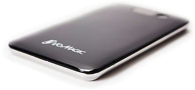 I/O Magic 4400mAh Power Bank 373997
