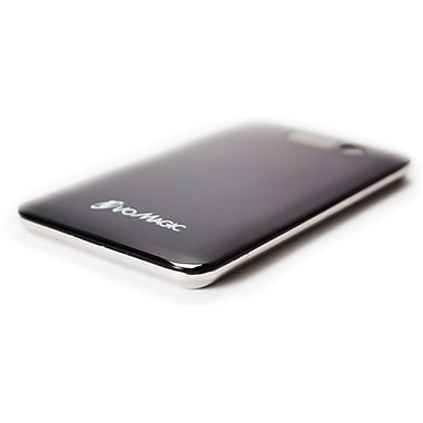 I/O Magic 4400mAh Power Bank