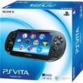 PlayStation Vita 3G and Wi-Fi Bundle