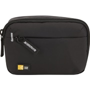 Case Logic TBC-403 Medium Camera Case - Black