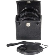 BOWER 5-PIECE HD FILTER KIT, BLACK