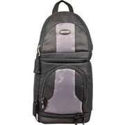 BOWER DIGITAL PRO SLING SLR BACKPACK, GREY