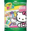 Crayola® Color Wonder, Hello Kitty