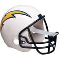 Scotch® San Diego Chargers Helmet Tape Dispenser with Scotch®Magic™ Tape