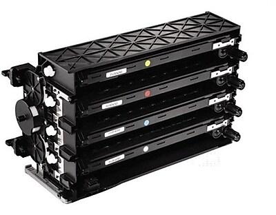 Xerox Printer Imaging Unit