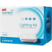 Staples Connect Lighting Kit