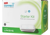 Staples Connect Starter Kit