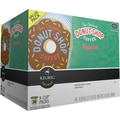 Keurig K-Cup Coffee People Original Donut Shop Coffee, Regular, 36 Pack