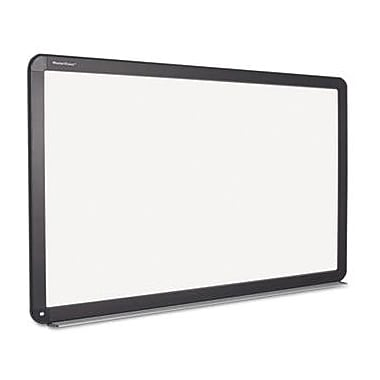 MasterVision Interactive Whiteboards