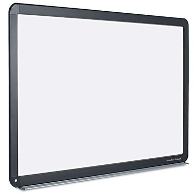 MasterVision Interactive Multi-touch Dry Erase Board 78