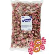 Goetze's Caramel Creams®, 4 lb. Bag