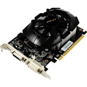 PNY GeForce GTX 650 XLR8 2GB Graphics Card