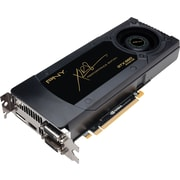 PNY GeForce GTX 660 XLR8 2GB Graphics Card