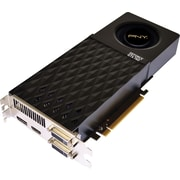 PNY GeForce GTX 760 XLR8 2GB Graphics Card