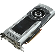 PNY GeForce GTX 780 Ti 3GB Graphics Card