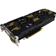 PNY GeForce GTX 770 XLR8 2GB OC Graphics Card
