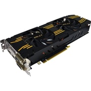 PNY GeForce GTX 770 XLR8 4GB OC Graphics Card