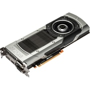 PNY GeForce GTX 780 XLR8 3GB Graphics Card