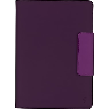 M-Edge Stealth Case for new 8.9in. Kindle Fire, Purple