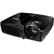 Optoma 1080P HD Projector
