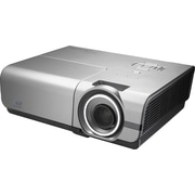 Optoma 1080P HD Data Projector